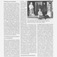 marttana_ja_mariana.pdf