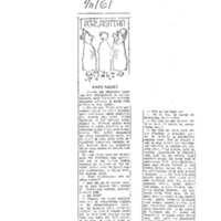 http://www.pori.fi/material/attachments/hallintokunnat/kirjasto/mantanpakinat/1961/VhvUvbwQT/KAIKE_VARALT__1.11.1961.pdf