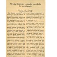 Tietoja Kajaanin vanhasta pappilasta ja koulutalosta.pdf