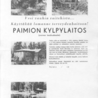 Paimion kylpylaitoksen mainos.pdf