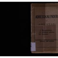 027_ADRESSKALENDER FÖR ÅBO STAD 1878.compressed.pdf