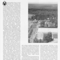 ahosen_taimiston_vaiheita.pdf