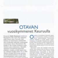 otavan_vuosikymmenet_keuruulla.pdf