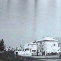 (6) Joensuun kyl+ñ+ñ_1950-2.jpg