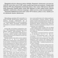haapamaen_yhteiskoulu_80-vuotta.pdf