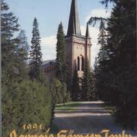 Lounais-Hämeen joulu 1991.pdf