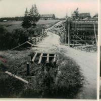 Syvanojan silta.jpg