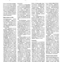 havaintoja ja väitteitä_2006.pdf