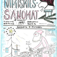 Nimismiessanomat 1991.pdf
