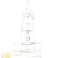 Mäntsälän seurakunta 1972