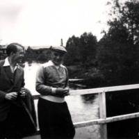 Erkki Reenpää