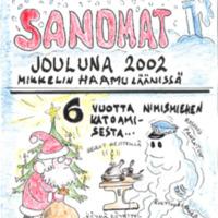 Nimismiessanomat 2002.pdf