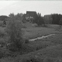 1994-14-019.jpg