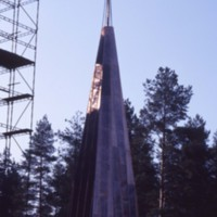 Kirkko019.jpg