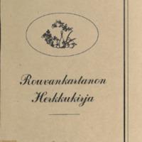 rouvankartanon_reseptit_Opt.pdf