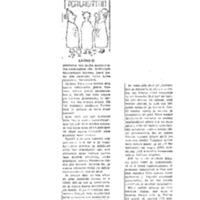 http://www.pori.fi/material/attachments/hallintokunnat/kirjasto/mantanpakinat/1962/N1rPeXENF/LAANII_O_11.3.1962.pdf