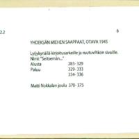 89123_kuori.pdf