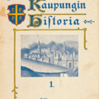 Rauma.pdf