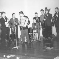 Digi Seppo Kalliomaan kvintetti 1957.jpg