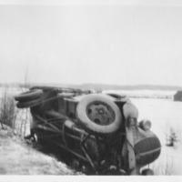 Kaatunut auto 2.jpg