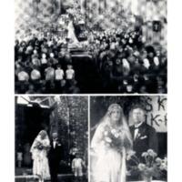 Huittislaiset mahtihäät_1989.pdf