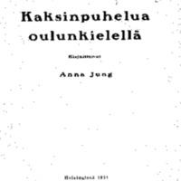 2525kaksinpuhelua_oulunkielella.pdf
