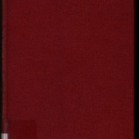 TURISTER 1914.pdf