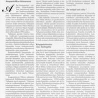 vanhaan_aikaan_kauppoja_riitti_aho-vastingilla_ja_isokylalla.pdf