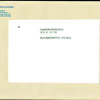 88853_kuori.pdf