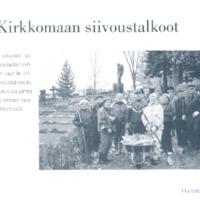 kirkkomaan siivoustalkoot_2001.pdf