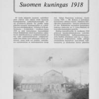 keurusseutu_ja_suomen_kuningas_1918.pdf