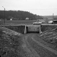 1992-36-029.jpg