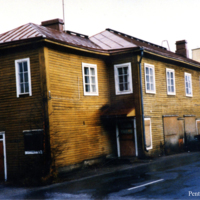 http://arkisto.kirjastovirma.fi/files/original/039588bd50973537b1aa746c3e526c85.jpg