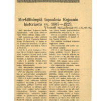Merkillisimpiä tapauksia Kajaanin historiasta vv. 1607-1929.pdf