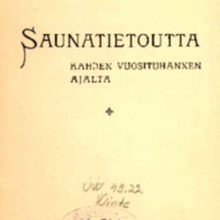 Saunatietoutta kahden vuosituhannen ajalta.pdf