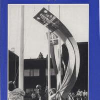 Parkanon joulu 1987.pdf