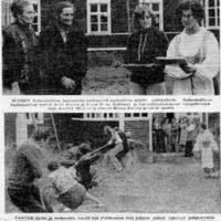 1977-8-13-RS001.pdf