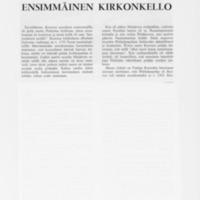 keuruun_ensimmainen_kirkonkello.pdf