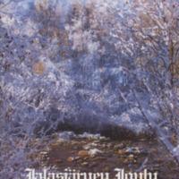 Jalasjärven joulu 2003