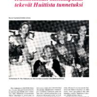 Missikisat_1990.pdf
