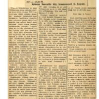 Lyhykäisiä elämäkerrallisia tietoja Sotkamon hautausmaihin haudatuista henkilöistä.pdf