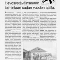 katsaus_laukaan_hevosystavainseuran_toimintaan.pdf