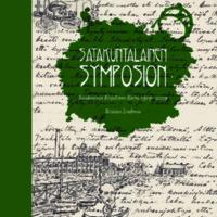 Satakuntalainen_symposion1.pdf