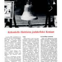 Kirkonkello Huittisista_1995.pdf