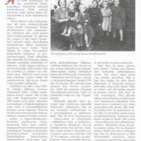 jaljet_karstulan_mullassa.pdf