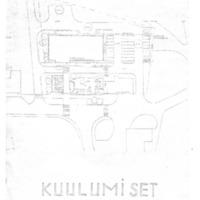 kuulumiset2.pdf