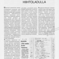 kohtaaminen_hiihtoladulla.pdf