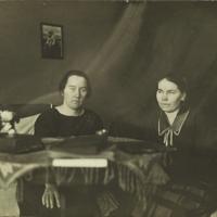 Vikström ja Tenhola.jpg