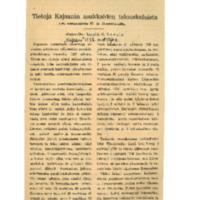 Tietoja Kajaanin asukkaiden talouskaluista y.m. omaisuudesta 17- ja 18-sataluvuilla.pdf