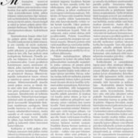 kadotettu_aika.pdf